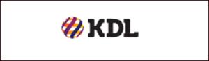 Клинико-диагностические лаборатории (KDL)